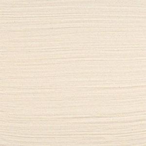 GAIA VELOURS les beiges et blancs – aspect velouté et mat