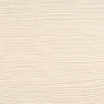 romagna 20, peinture chaux beige, color-rare