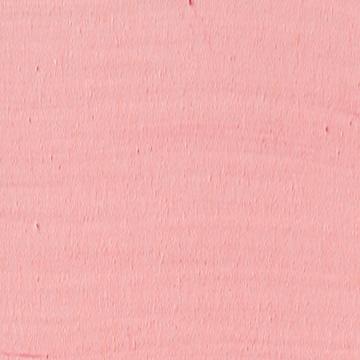 Rossetto 21, peinture chaux rose, color-rare