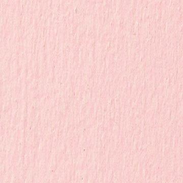 Rossetto 33, peinture chaux rose, color-rare
