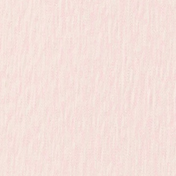 Rossetto 35, peinture chaux rose, color-rare