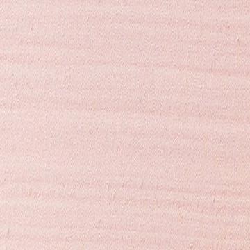 Rossetto 43, peinture chaux rose, color-rare