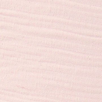 Rossetto 45, peinture chaux rose, color-rare