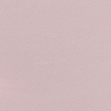 Rossetto 53, peinture chaux rose, color-rare