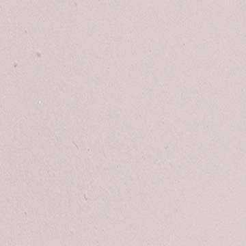 Rossetto 55, peinture chaux rose, color-rare