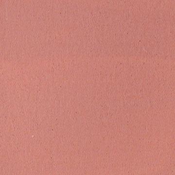 Rossetto 11, peinture a la chaux rouge, color-rare