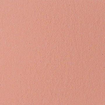 Rossetto 13, peinture a la chaux rouge, color-rare