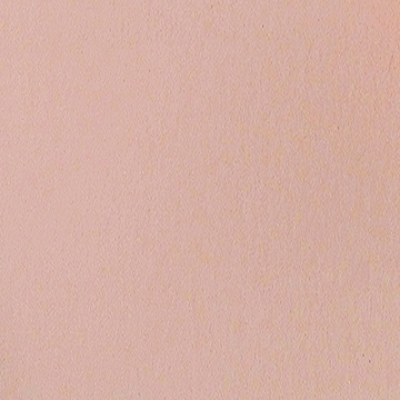 peinture chaux beige, Rosetto 15, color-rare