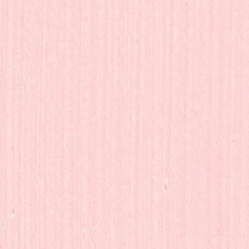 Rosso 13, peinture chaux rose, color-rare