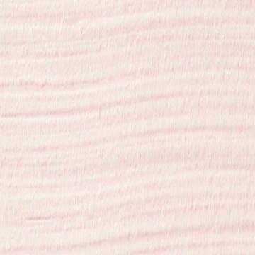 Rosso 15, peinture chaux rose, color-rare