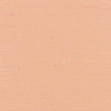 peinture chaux beige, Salmone 41, color-rare