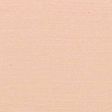 peinture chaux beige, Salmone 43, color-rare
