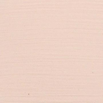 peinture chaux beige, Salmone 45, color-rare