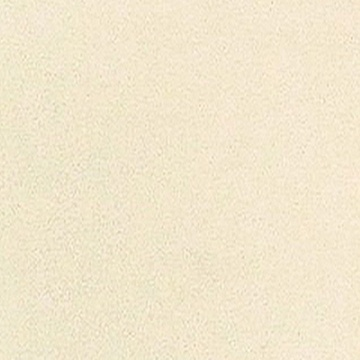 siena 15, peinture chaux beige, color-rare