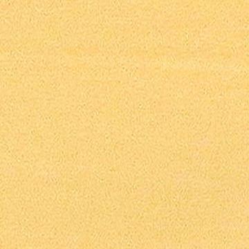siena 11, peinture chaux jaune, color-rare