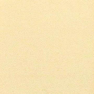 siena 13, peinture chaux jaune, color-rare