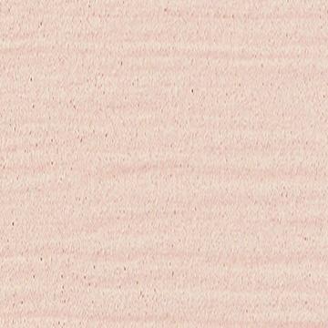 veneto 43 peinture couleur rose, chaux, color-rare