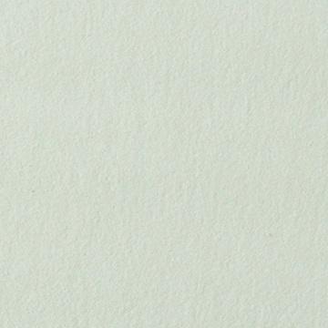 verone 18, peinture a la chaux verte, color-rare