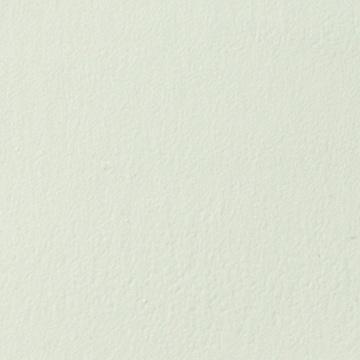 verone 20, peinture naturelle, verte, color-rare