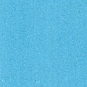 peinture à la chaux, bleu, Belle bleue BL A, Color-Rare