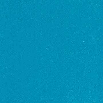 peinture à la chaux, bleu, bleu lac BL 15, Color-Rare