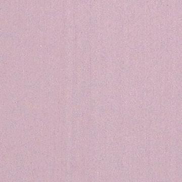 peinture à la chaux, pourpre, violet, rouge, Casamance POU 37, Color-Rare