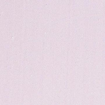 peinture à la chaux, pourpre, rose, Colombia POU 7, Color-Rare