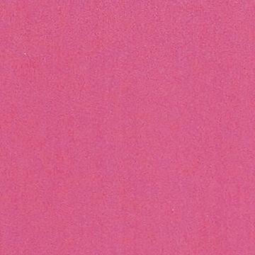 peinture à la chaux, rose, Freesia PK 07, Color-Rare