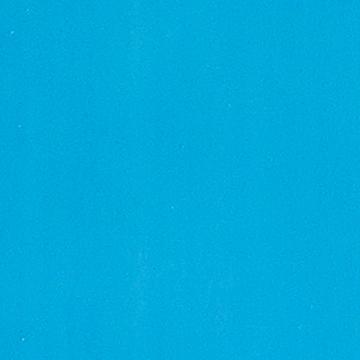 peinture à la chaux, bleu, Grand large BL 18, Color-Rare