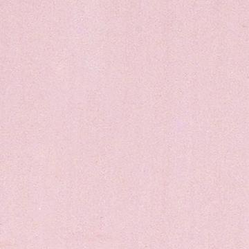 peinture à la chaux, rose, Ile de ré POU 36, Color-Rare