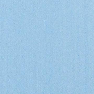 peinture à la chaux, bleu, Majolique BL 48, Color-Rare