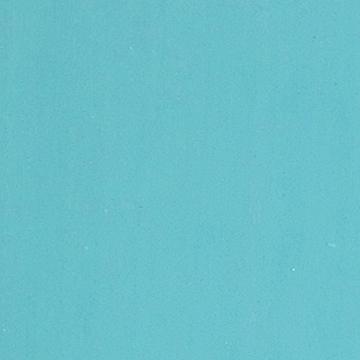 peinture chaux, bleu, Marquises BL 62, color-rare