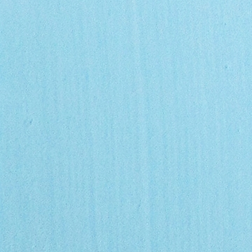 peinture chaux, bleu, Mélodie BL 96, color-rare