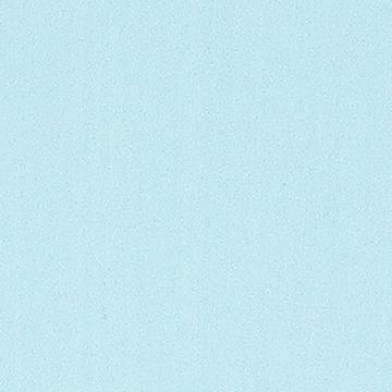 peinture chaux, bleu, Mon cabanon BL 50, color-rare