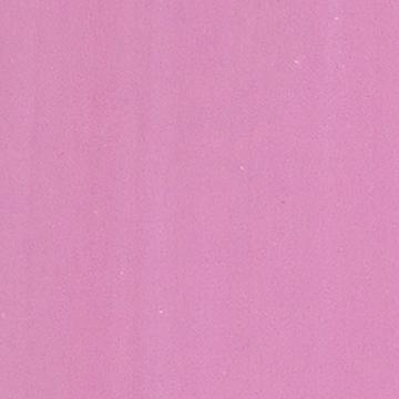 peinture chaux, rose, Mona Lisa PK 32, color-rare
