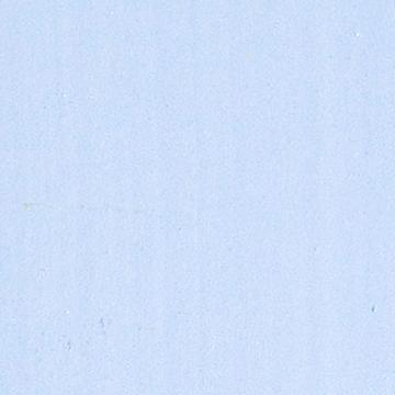 peinture chaux, bleu, Nuage amoureux BL 21, color-rare