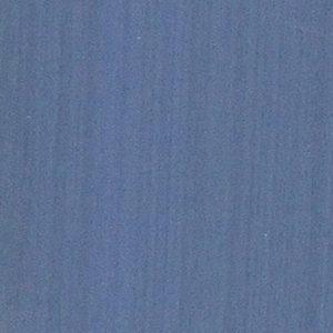 FIORENTINO les bleus – aspect minéral et sablé