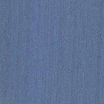 peinture chaux, bleu, Obéron BL90, color-rare