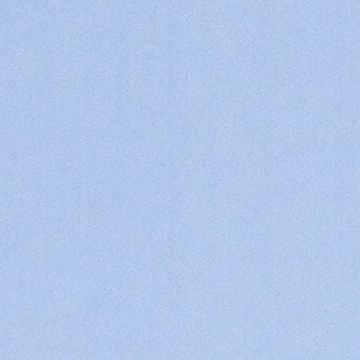 peinture chaux, bleu, Oiseau bleu BL 87, color-rare