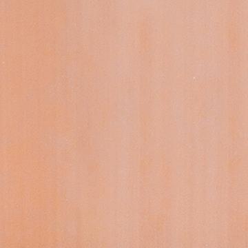 peinture chaux, marron, Pain d'épices BW I, color-rare