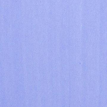 peinture chaux, bleu, Pavot bleu BL 72, color-rare