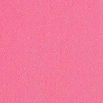 peinture chaux, rose, Pink lady PK 06, color-rare