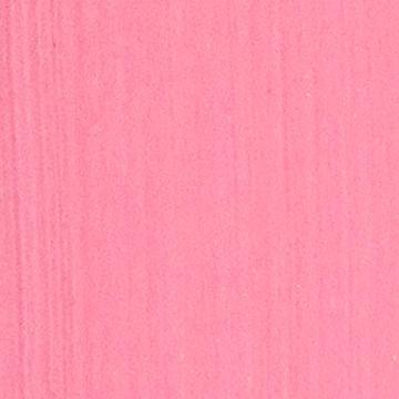 peinture chaux, rose, Pompadour PK 18, color-rare