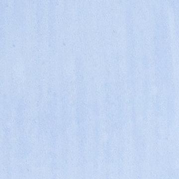 peinture chaux, bleu, Primitif BL 27, color-rare