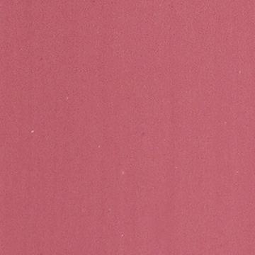 peinture chaux, rose, Rose vital PK 17, color-rare