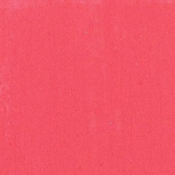 peinture chaux, rouge, Rouge fantaisie RG 01, color-rare