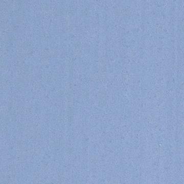 peinture chaux, bleu, Ruban bleu BL 28, color-rare