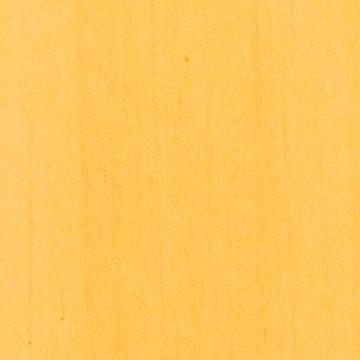 peinture chaux, orange, jaune, Safran ORG E, color-rare