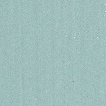 peinture chaux, bleu, Séville BL 46, color-rare