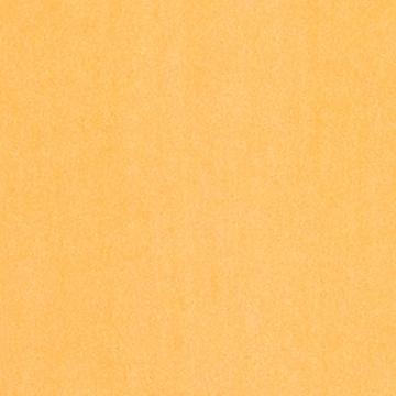 peinture chaux, jaune, Sunshine JA 74, color-rare